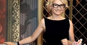 Хромченко Эвелина: советы для женщин от модного критика