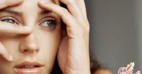 Как преодолеть чувство тревоги и страха?