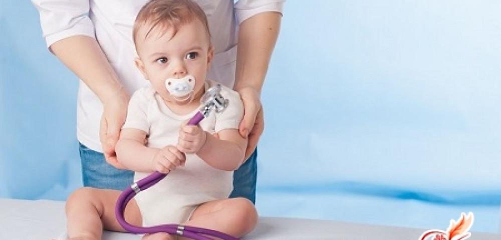 Кандидоз новорожденных - диагностика, профилактика
