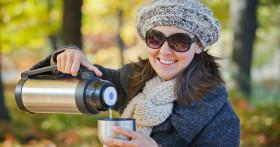 Как избавиться от неприятного запаха в термосе подручными средствами