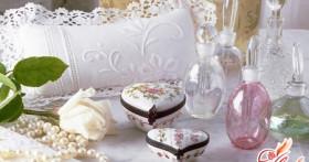 Какие подарки нужно дарить на годовщину свадьбы?
