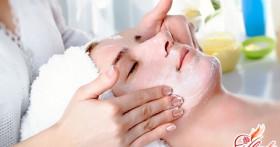 Химическая чистка лица — ваш путь к идеальной коже!