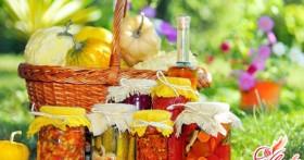 Лучшие рецепты приготовления лечо с морковью