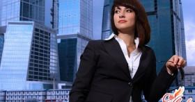 Несколько советов, как стать хорошим руководителем
