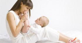 Поздние роды — неоправданный риск или благо?