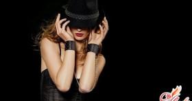 Пожелания мужчин: какой должна быть идеальная девушка