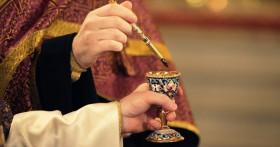 Что такое Соборование в церкви? И как к нему подготовиться?