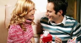 Что подарить на юбилей мужчине: секреты правильного подарка