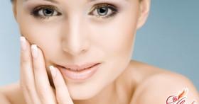 Как выровнять кожу лица в салоне и дома?