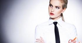 Узел элдриджа — способ завязать галстук по-настоящему элегантно