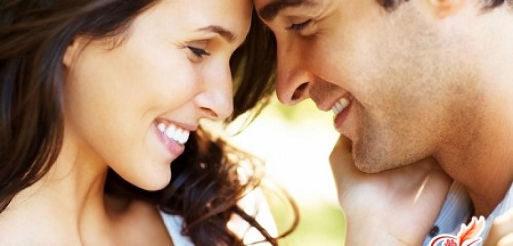 Как завоевать мужчину Овна? Как влюбить в себя мужчину Овна?