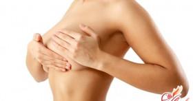 Симптомы и лечение внутрипротоковой папилломы