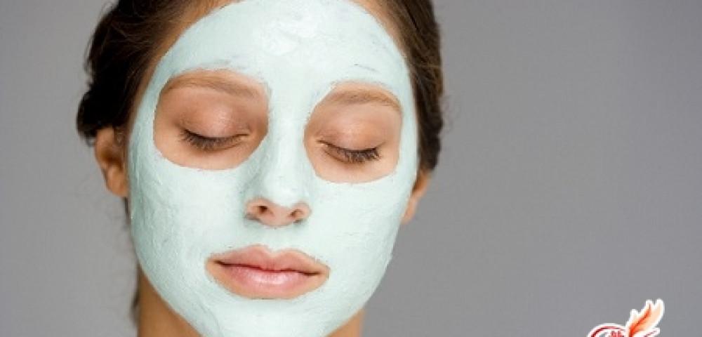 Самые эффективные маски против акне и прыщей рецепты и видео