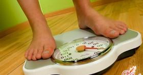 Рыбная диета для похудения: быстро, легко, эффективно!