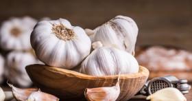 Полезен ли чеснок при панкреатите?