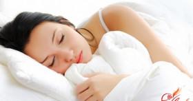 Нарушение сна: симптомы, лечение и помощь при общих расстройствах