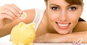 Куда вложить деньги: полезные советы