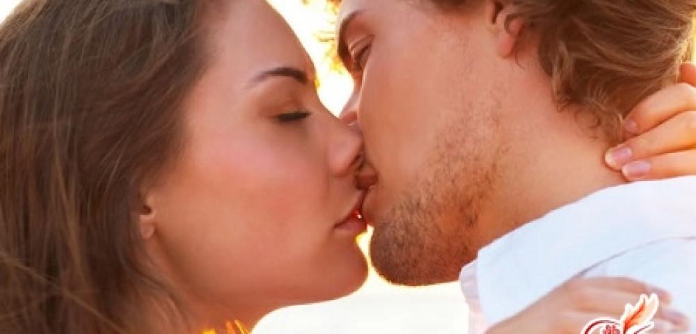 Любовь с женатым мужчиной что делать