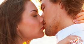 Люблю женатого мужчину: как выжить в любовном треугольнике