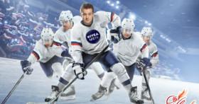 TOP 7 Завидных женихов среди хоккеистов