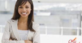 Уверенность в себе как способ личностного роста