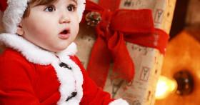 Как сделать новогодние костюмы своими руками: идеи для детей и взрослых