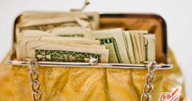 Привлечение денег в новый кошелек. Миф или реальность?