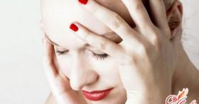 Психологическая защита — ваша личность под надежной охраной!
