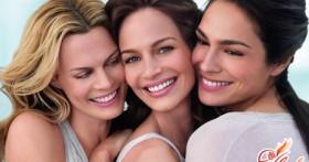Как сохранить молодость кожи лица: основы ухода