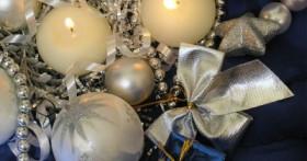 Как приготовиться к встрече Нового года?