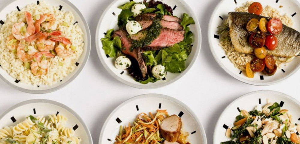 Рецепты диетических блюд при панкреатите