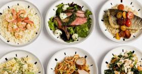 Рецепты вкусных и полезных блюд при панкреатите
