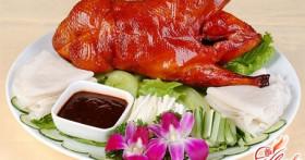 Утка домашняя: рецепт вкуснейшей птицы