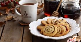 Секреты чаепития: как правильно заваривать разные сорта чая