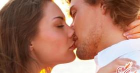 Каким должен быть первый поцелуй, чтобы не стать последним?