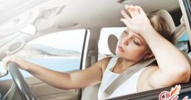 Синдром хронической усталости: причины его возникновения и методы лечения