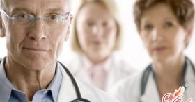Лекарство от рака? Методы борьбы с болезнью