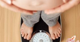 Как похудеть после родов — простые советы