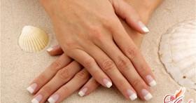 Шелушение кожи на руках: как быстро и эффективно избавиться от проблемы?