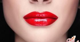 Эффективные способы зрительного увеличения губ