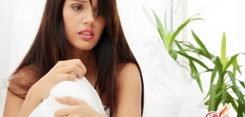 Панические атаки: симптомы и лечение в домашних условиях