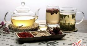 Разгрузочный день на зеленом чае. Простые правила