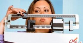 Как похудеть за месяц? Советы для комфортного снижения веса