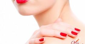 Аппаратный маникюр — красивые ногти быстро и безопасно