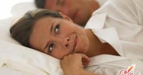 Что следует знать женщине о венерических болезнях