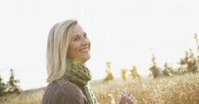 Как быть счастливой: несколько полезных рекомендаций
