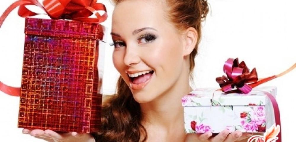 Какой подарить подарок на 30 лет мужчине