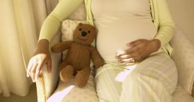 Беременность — 6 неделя: признаки, симптомы, узи