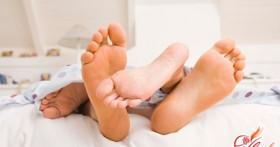 Вальгусная деформация стопы: профилактика и лечение