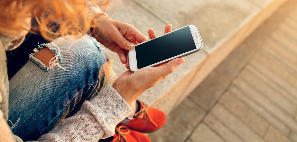Что делать, если любимый человек не звонит?
